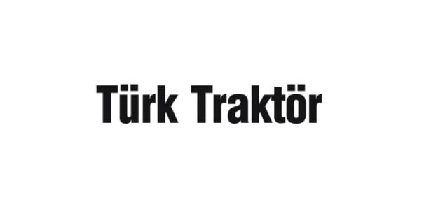 TurkTraktor