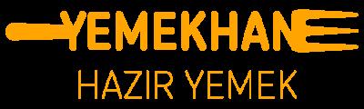 hazir_yemek_yemekhane_turuncu
